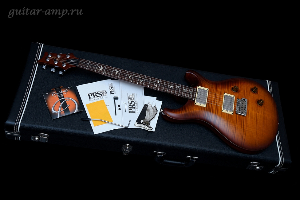 prs custom 22 20th anniversary 10 top dating